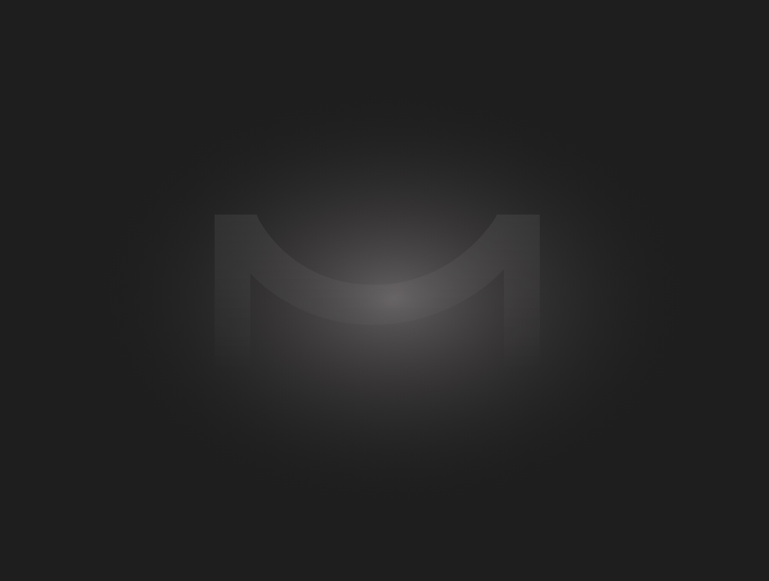mesimvria logo
