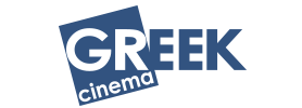 GREEK CINEMA TV LIVE ONLINE
